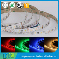 2017 Hot sale 3528 5050 2835 led strip waterproof for advertisement signs