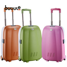 hot luggage sets personalized trolley luggage sets 2016 the latest travel suitcase