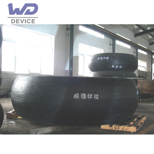 Hot sale customized low prices silica sand grinding mill