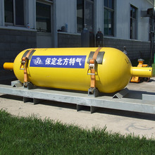 best price liquid anhydrous ammonia /NH3 from chinese manufacture