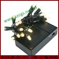 Top grade crazy Selling long lasting battery led lights