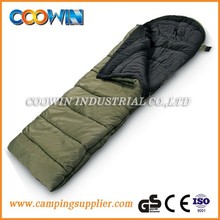 cold weather sleeping bag,luxury sleeping bag,arctic sleeping bag