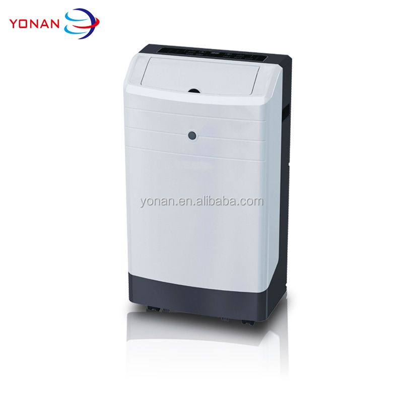 Mini Portable Room Air Conditioner, Portable AC