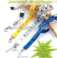 21-year lanyard manufactory,lanyards and extending products