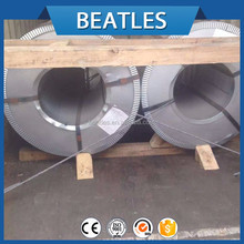 Aluzinc 0.38mm AZ90 galvalume steel coil made in China