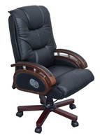 Office Furniture Philippines Office Executive Office Chair(FOH-9929)