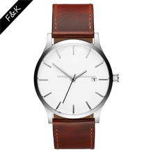 Good Quality Brand Winner Watches For Men Stainless Steel Watch