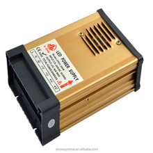 Mean well 100W 110V AC To 24V DC Switching Power Supply