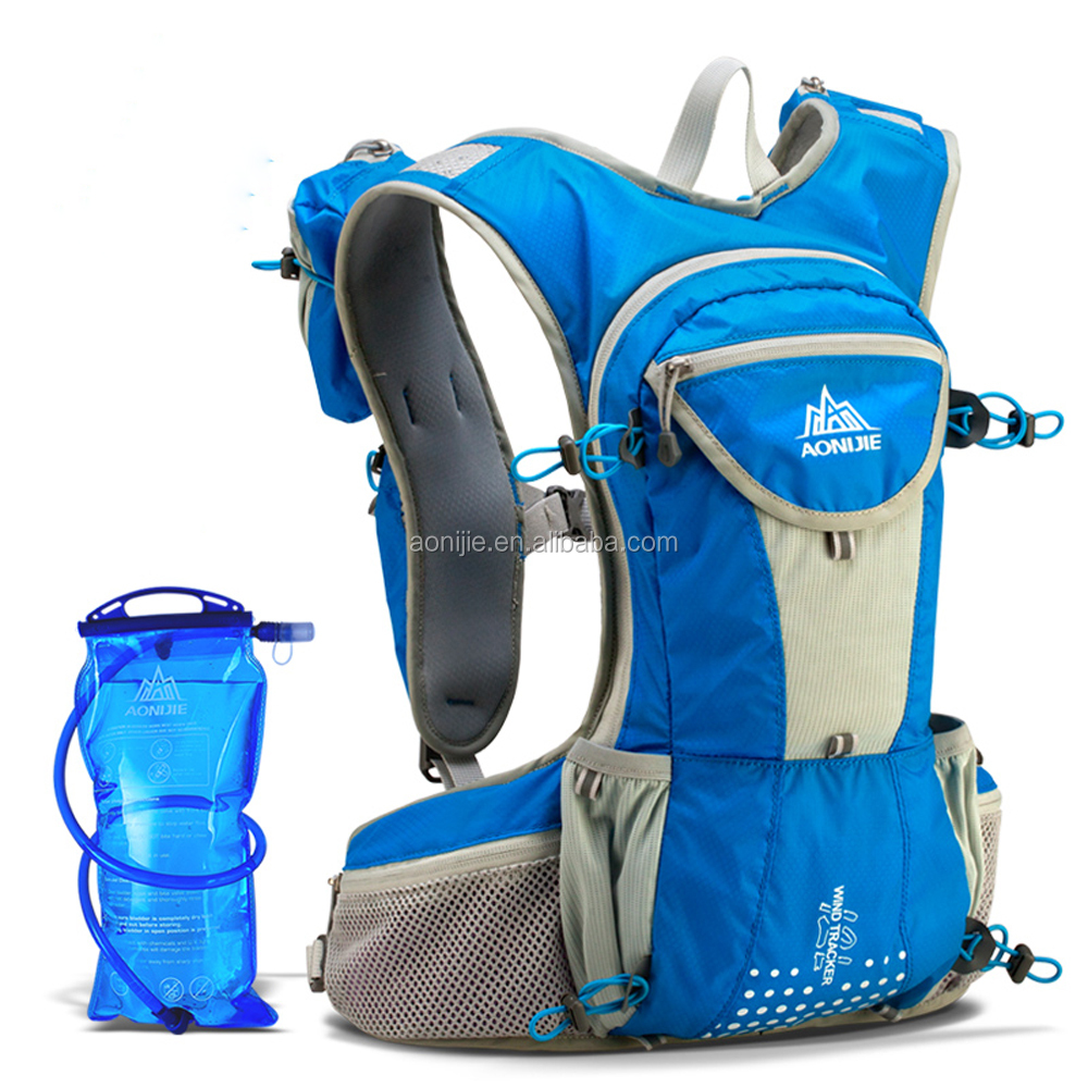 2017 hydration <strong>backpack</strong>