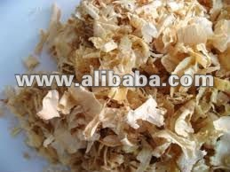 Pine, rubber, acacia Wood shaving for animal bedding