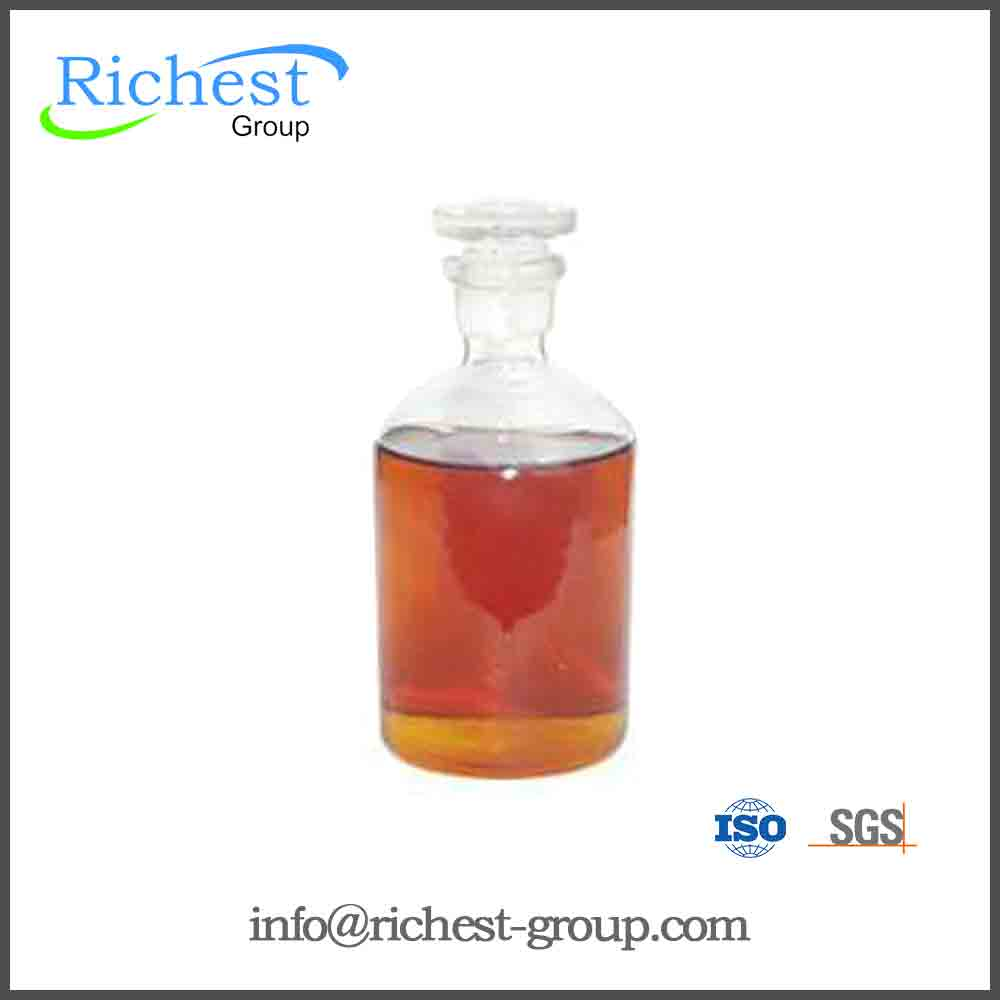 high range polycarboxylate superplasticizer PCE