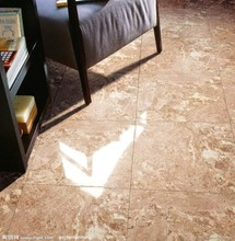cheap Porcelanato POLISHED tile 600*600MM,kitchen border tiles fruit