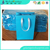 medium gift expressions/shopping carry bag/Christmas gift food paper bag