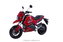 High Quality Electric Dirt Bike,Chinese Electric Motorcycle