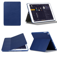Wholesales 7.9 Inch Flip Leather Holster For Ipad Air Case For Ipad Mini Case For Ipad2/3/4/5