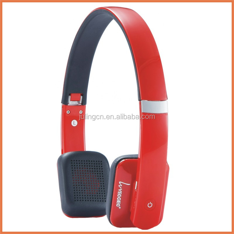 Lowest price bluetooth headset cells for smart phone
