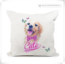Wholesale Comfortable Cute Animal Sofa Seat Cushion Cover