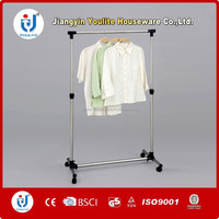 bedroom dress clothes drying rack malaysia