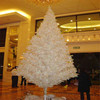 /product-detail/2017-hot-sale-artificial-pine-tree-christmas-tree-decoration-60663255620.html