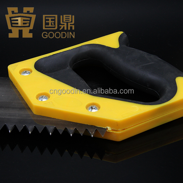 HIGH SPEED STEEL POWER HACKSAW FRAME BLADE MADE CHINA MACHINE