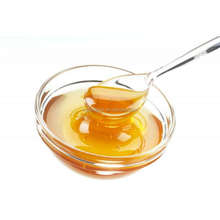 Premium Quality Glass Honey Jam Organic Raw Pure Stingless Bee Honey from China Supplies