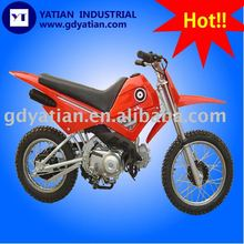 Super best price 125cc dirt motorcycle manufacturer in china