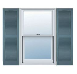 factory direct sales all kinds of security shutters