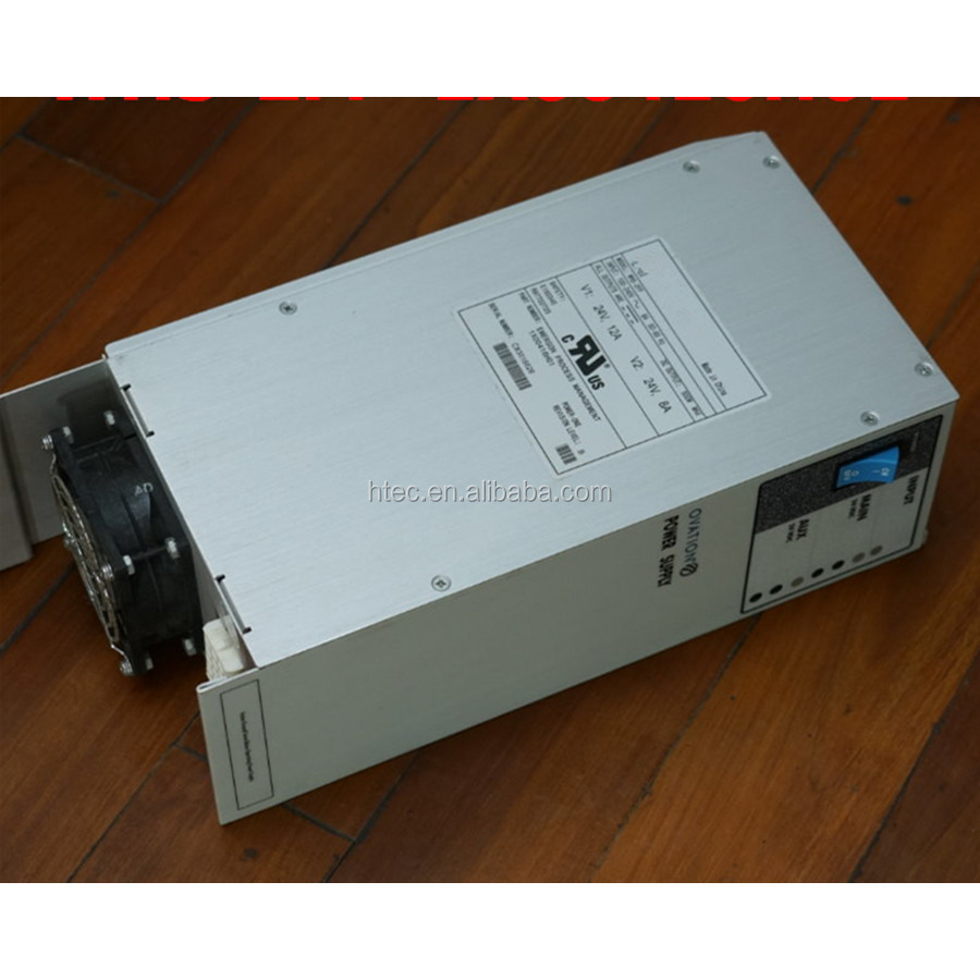 power supply HWS1000-3/HD