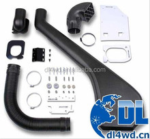 4WD air snorkel for Land Rover Discovery3 Snorkel