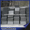 /product-detail/hot-sale-building-slate-stone-tiles-natural-black-roofing-material-1622047585.html
