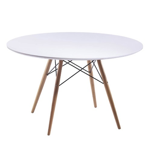 Glass Or Mdf Top With Wood Base Dining Table Buy Dining Table Mdf