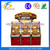 slot casino/coin operated game machine Happy Circus 1 slot casino