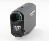 RF002 LW1000PRO long distance height measurement range finder with Golf trajectory correction