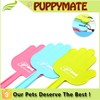 hot sale new production pet toy dog toy cat toy