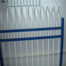 welded hog wire fence panels
