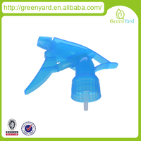 family use Plastic Water Sprayers trigger spraye long handle