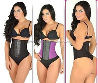 waist trimmer latex material and women gender sex photo girl undrebust corset lingerie
