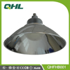UL Approved Soft Lighting 200W LED