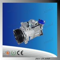 car air conditioner compressor parts for AUDI A6L 2.0 refrigerator parts