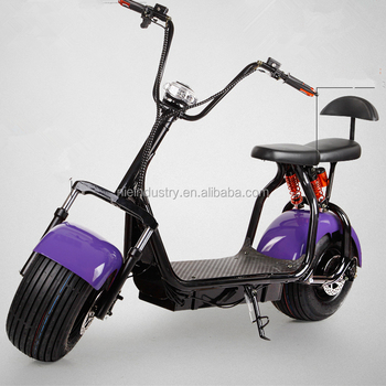 New style two wheel electric scooter/electric motorcycle for kids from China