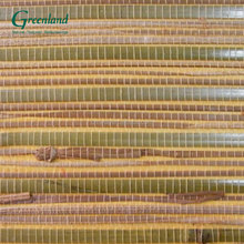 Greenland Wallcoverings BR184 bamboo Grasscloth wallpaper