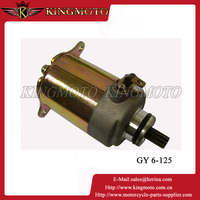 three wheel motorcycle engine electric motors price /200cc engine parts for KM001