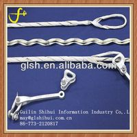 Guangxi Guilin Shihui guy wire fitting