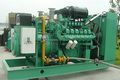 China alibaba,Natural gas generator!superb quality products