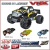 Remote control high speed nitro rc car for adult, 1:5 2WD gas truggy, gas rc car for sale
