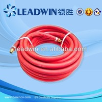 Pvc Special Air Hose With Good
