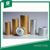 /product-detail/printed-round-box-paper-cylinder-tube-packaging-60369474277.html