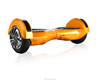2016 Most Popular 2 Wheels Self-Balancing Scooter and electronic skateboard with good battery