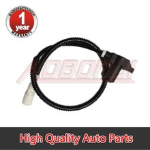 ABS Sensor for OPEL ASTRA VAUXHALL 1238424 6238404 6238355
