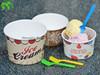 Yogurt and Ice Cream Paper Cups, Ice Cream paper cups, Ice Cream cups
